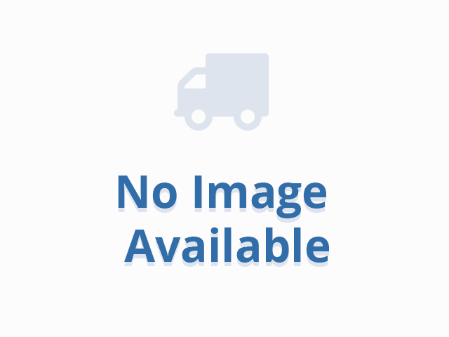 2018 F-150 Regular Cab 4x2,  Delivery Concepts Refrigerated Body #00088516 - photo 1